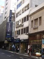 Foto Oficina en Venta | Alquiler en  Microcentro,  Centro (Capital Federal)  Viamonte al 700