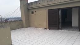 Foto Departamento en Venta en  San Miguel De Tucumán,  Capital  Entre Ríos N° al 400
