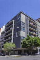 Foto thumbnail Departamento en Venta en  Belgrano ,  Capital Federal  Rivera al 3000