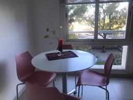 Foto Departamento en Alquiler temporario en  Alto Verde,  Cordoba  Rodriguez del busto