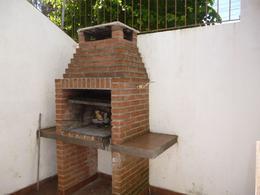 Foto thumbnail PH en Alquiler temporario en  San Bernardo Del Tuyu ,  Costa Atlantica  Santa Maria de Oro 401 - Dx N° 1, San Bernardo