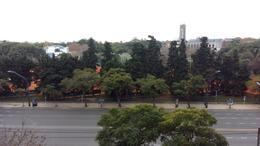 Foto Departamento en Venta en  Nuñez ,  Capital Federal  Arribeños 3693