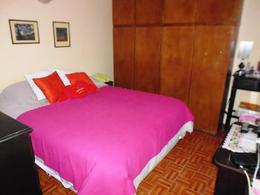 Foto Casa en Venta en  Cordón ,  Montevideo  Charrúa y Gaboto