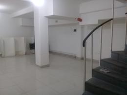 Foto Local en Alquiler | Venta en  Microcentro,  Centro (Capital Federal)  Esmeralda al 1000