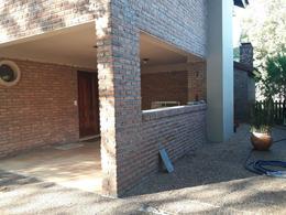 Foto Casa en Venta en  Campo Chico,  Countries/B.Cerrado (Escobar)  Ruta 25