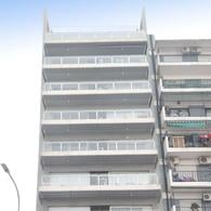 Foto Departamento en Venta en  Palermo ,  Capital Federal  Scalabrini Ortiz  1400