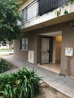 Foto Departamento en Venta en  Muñiz,  San Miguel  Paunero al 300