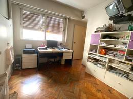 Foto Departamento en Venta en  Palermo ,  Capital Federal  Jeronimo Salguero al 2400