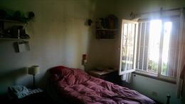 Foto Casa en Venta en  Turdera,  Lomas De Zamora  SANTA ROSA 65