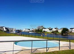 Foto Departamento en Venta en  Ribera,  Islas del Canal  RIBERA IV 4 1D