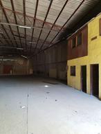 Foto Bodega Industrial en Renta en  El Polvorin,  San Pedro Sula  Bodega en Complejo Privado con vigilancia las 24 horas