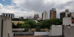Foto Departamento en Venta en  Parque Patricios ,  Capital Federal  Entre Ríos al 1600