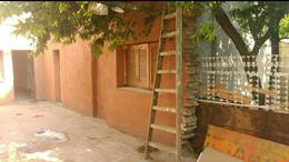 Foto Casa en Venta en  Observatorio,  Cordoba  General Artigas al 1200