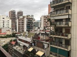 Foto Departamento en Venta en  Belgrano ,  Capital Federal  LA PAMPA al 2000