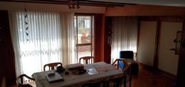 Foto Departamento en Venta en  Macrocentro,  Rosario  Rioja al 1600