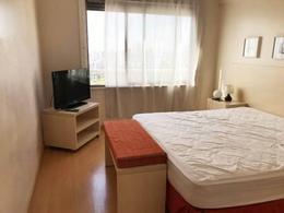 Foto Departamento en Alquiler en  Palermo ,  Capital Federal  Av Cerviño  al 4500