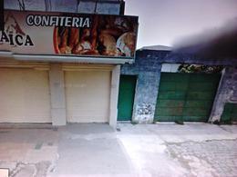 Foto Terreno en Venta en  Ramos Mejia,  La Matanza  Acha 350