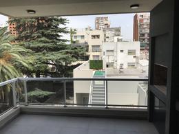 Foto Departamento en Venta en  Belgrano ,  Capital Federal  CONDE al 2300 Entre Olazabal y Bco. Encalada