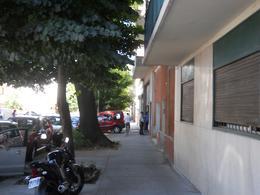 Foto Departamento en Venta en  Urquiza R,  V.Urquiza  Pacheco al 1800