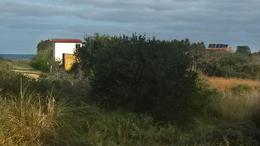 Foto Terreno en Venta en  La Pedrera ,  Rocha  Santa Isabel de La Pedrera Rocha Uruguay