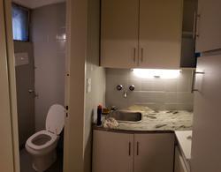 Foto Oficina en Alquiler en  Centro,  Mar Del Plata  PEATONAL SAN MARTIN  2600
