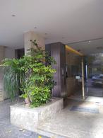 Foto Departamento en Alquiler en  Caballito ,  Capital Federal  Av. Juan Bautista Alberdi al 800