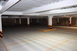 Foto Oficina en Renta en  Zona comercial Zona Plateada,  Pachuca  Edificio en Renta para Oficinas en Zona Plateada