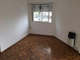 Foto Departamento en Venta en  Chacarita ,  Capital Federal  Dorrego 1207  1° A