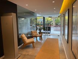 Foto Apartamento en Alquiler | Venta en  Centro (Montevideo),  Montevideo  Monoambiente en centro a estrenar