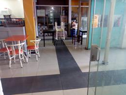 Foto Local en Venta en  Jose Luis Bustamante Y Rivero,  Arequipa  Calle Otero al 200