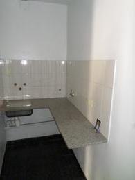 Foto Oficina en Alquiler en  Mataderos ,  Capital Federal  Monte al 5500