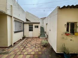 Foto PH en Venta en  Don Bosco,  Quilmes  Maipu 996 esquina Misiones