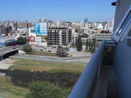 Foto Departamento en Venta en  Providencia,  Cordoba  Santa Fe al 600