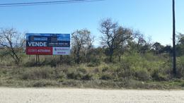 Foto Terreno en Venta en  Capital ,  Tucumán  Ruta 38