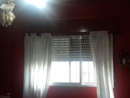 Foto thumbnail Casa en Venta en  Crucesita,  Avellaneda  Llorente al 500
