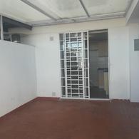 Foto Casa en Alquiler en  El Pinar,  Quito  Pinar Alto