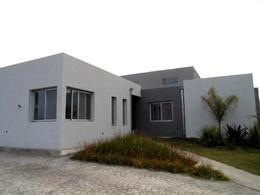 Foto Casa en Alquiler | Venta en  El Canton - Puerto,  Countries/B.Cerrado (Escobar)  Casa en Cantón Puerto - Cristian Mooswalder Negocios Inmobiliarios