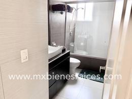 Foto Departamento en Venta en  Huixquilucan ,  Edo. de México  Via Villa Florence, Villa Vercelli