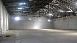 Foto Bodega Industrial en Renta en  Los Proceres,  Tegucigalpa  Bodega  #5 en Renta Complejo Industrial los Próceres