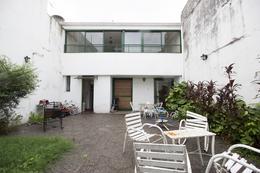 Foto thumbnail Casa en Venta en  Barrio Sur,  San Miguel De Tucumán  Buenos Aires al 700