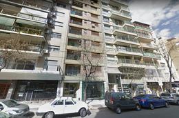 Foto Departamento en Venta en  Belgrano ,  Capital Federal  AV. MONROE al 2500
