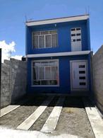 Foto Casa en Venta en  Pueblo San Miguel Contla,  Santa Cruz Tlaxcala  Calle Durango S/N, Colonia Vista Hermosa, Población de San Miguel Contla, Municipio de Santa Cruz Tlaxcala, C.P. 90640