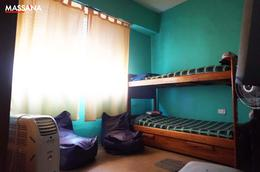 Foto Departamento en Venta en  Paternal ,  Capital Federal  SEGUI al 2300