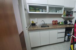 Foto Oficina en Alquiler en  Villa Devoto ,  Capital Federal  Asunción al al 3600