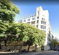 Foto Oficina en Alquiler en  Chacarita ,  Capital Federal  Álvarez Thomas al 100