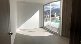 Foto Casa en Venta en  Calderón,  Quito  San José de Morán