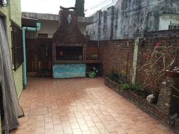 Foto PH en Venta en  Lomas De Zamora ,  G.B.A. Zona Sur  Saenz 1439
