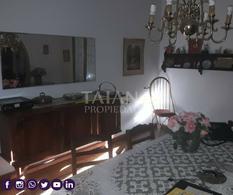 Foto Casa en Venta en  Cosquin,  Punilla  Ruben Dario al 400