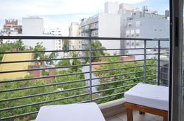 Foto thumbnail Departamento en Venta en  Caballito ,  Capital Federal  Valle al 1200