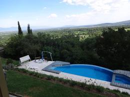 Foto Casa en Venta en  Altos De San Lorenzo,  Villa San Lorenzo  ALTOS DE SAN LORENZO